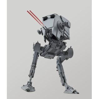 BANDAI AT-ST - Star Wars - 1:48