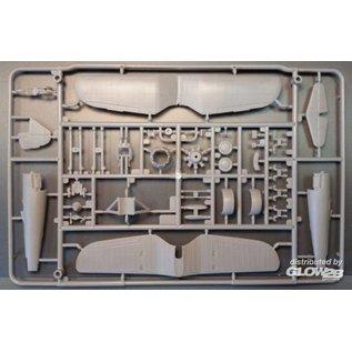 Arma Hobby PZL P.7a 1939 - Expert Set - 1:72