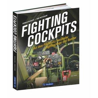 GeraMond Verlag Fighting Cockpits