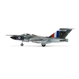 Airfix Gloster Javelin FAW.9/9R - 1:48