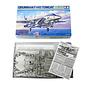 TAMIYA Grumman F-14D Tomcat - 1:48