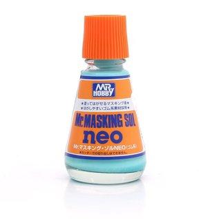 Mr. Hobby Mr. Masking Sol Neo (25 ml)