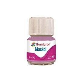 Humbrol Maskol (28ml)