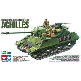 TAMIYA Tamiya - Brit. M10 IIC Achilles - 1:35