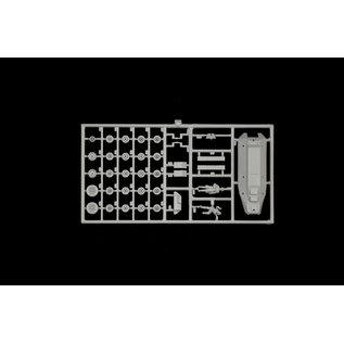 """Italeri Sd.Kfz. 251/1 """"Stuka Zu Fuss"""" - 1:72"""