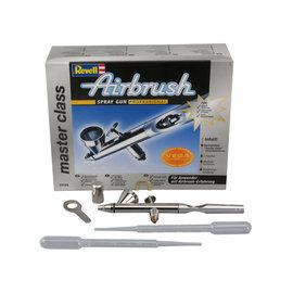Revell Revell - Airbrush Spray Gun Master Class Professional