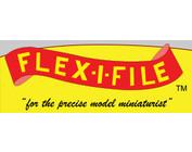 Flexifile
