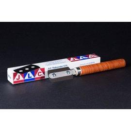 JLC JLC - Micro-Säge / Razor blade saw