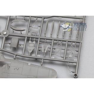 Arma Hobby Hurricane Mk I Expert Set - 1:72