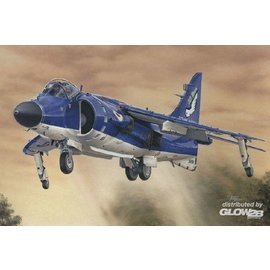 Special Hobby Special Hobby - BAe Sea Harrier FA.2 - Limited Edition - 1:72