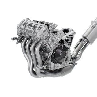 TAMIYA Honda CBR 1000-RR-R Fireblade SP - 1:12
