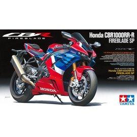 TAMIYA Tamiya - Honda CBR 1000-RR-R Fireblade SP - 1:12