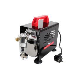 Revell Revell - Airbrush Kompressor Standard Class