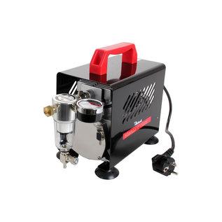 Revell Airbrush Kompressor Standard Class