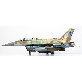 """Academy Lockheed-Martin F-16I """"Sufa"""" (Sturm) - 1:32"""