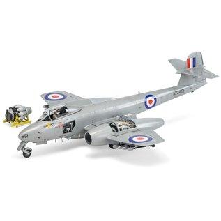 Airfix Gloster Meteor F.8 Korea - 1:48