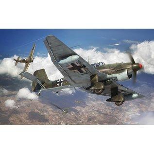 Airfix Junkers Ju87B-2/R-2 Stuka - 1:48