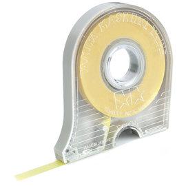 TAMIYA TAMIYA - Masking Tape  6mm/18m - Abroller