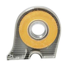 TAMIYA TAMIYA - Masking Tape 10mm/18m - Abroller