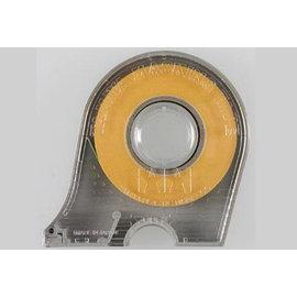 TAMIYA TAMIYA - Masking Tape 18mm/18m - Abroller