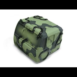 AK Interactive Camouflage Elastic Putty - Flexible Abdeckmasse
