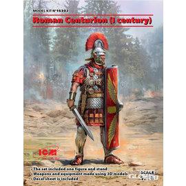ICM ICM - Roman Centurion (1st Century) - 1:16