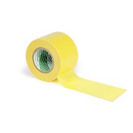 TAMIYA TAMIYA - Masking Tape 40mm/18m