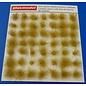 Plusmodel Tufts of grass, dry - Grasbüschel, vertrocknet - 1:35 - CopyTufts of grass, dry - Grasbüschel, vertrocknet - 1:35