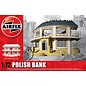 Airfix Polish Bank - Resin - 1:72