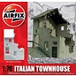 Airfix Italian Townhouse - Resin - 1:72 / 1:76