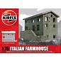 Airfix Italian Farmhouse - Resin - 1:72 / 1:76