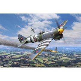 Revell Revell - Hawker Tempest Mk.V - 1:32