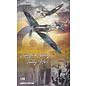 "Eduard Spitfire Story - ""Tally ho"" - Limited Edition - 1:48"