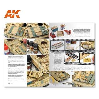 AK Interactive F.A.Q. 3