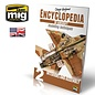 AMMO Encyclopedia of Aircraft Modelling Techniques - Vol.2 Interieurs & Assembly