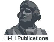 HMH Publications