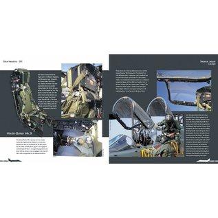 HMH Publications Duke Hawkins 001 - The Sepecat Jaguar