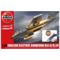 Airfix Electric Canberra B(i).6 / B.20 (+ No. 231 OCU) - 1:48
