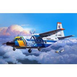 Special Hobby Special Hobby - SH 89 / CASA C.212 ASW & Maritime Patrol - 1:72