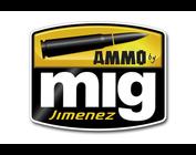 AMMO by MIG
