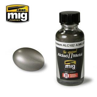 AMMO Alclad II - Duraluminium ALC102