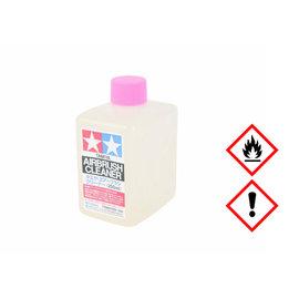 TAMIYA Airbrush Cleaner / Airbrush Reiniger Acryl