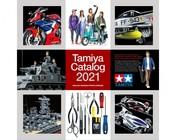 Hersteller-Kataloge