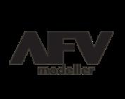 AFV Modeller