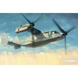 HobbyBoss HobbyBoss - Bell-Boeing MV-22 Osprey - 1:48