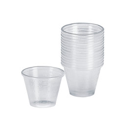Revell Revell - Mixing Cups-  (15 St.)