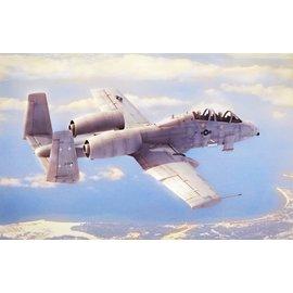 HobbyBoss HobbyBoss - Fairchild N/AW A-10A Thunderbolt II - 1:48
