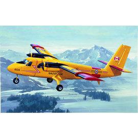 Revell Revell - DHC-6 Twin Otter - 1:72