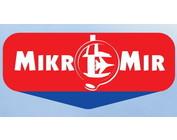 MikroMir