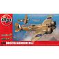 Airfix Bristol Blenheim Mk.1 - 1:48